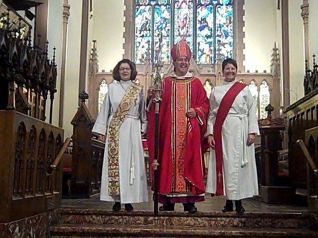 new-deacons